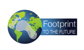 Footprint to the Future